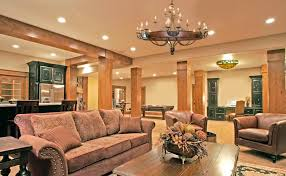 light fixtures great room lighting for innovative family room lighting to create the best family room interior design