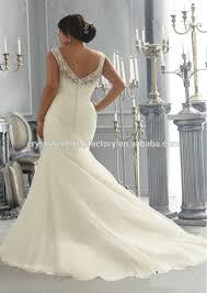 free shipping cap sleeve beaded customize big size xl xxl lace Wedding Gown Xxl free shipping cap sleeve beaded customize big size xl xxl lace 2015 mermaid wedding gowns cwfaw5803 wedding gown labels