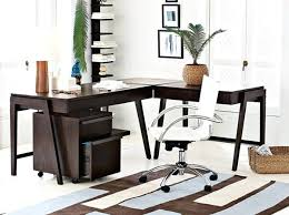 arrange office furniture. Modern Office Furniture For Home Beautiful Ideas How To Arrange Pertaining N