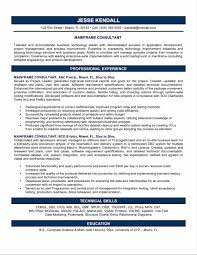 Exelent Resume Writers Dallas Tx Image Collection Documentation