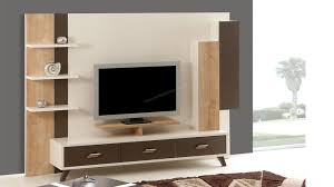 tv stand design.  Stand Modern Narrow Tv Stand With Drawers Cool Design Stands Designs  Ideas That Inspire To Design U