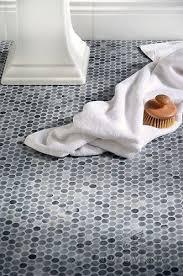 tiles bathroom floor. Amazing Of Tile Floors In Bathroom Best 20 Floor Tiles Awesome Ideas Design