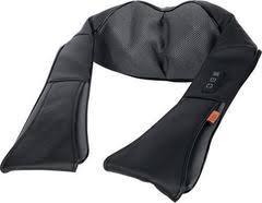 <b>Массажеры</b> для шеи и плеч <b>Gess</b>, купить в Ortomil.ru