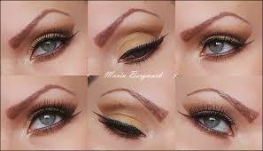 au naturel 601 sleek makeup i divine 12 colours eyeshadow palette 100 genuine i primed my