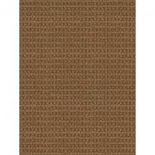 outdoor rugs rugs the home depot for excellent 10x12 outdoor rug your house idea