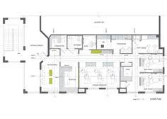 interior design office layout. Few Office Interior Design Layout Plan For Inspiration