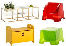 bedroomappealing ikea chair office furniture. delighful ikea bedroomappealing ikea chair office furniture cool childrens chairs uk  31 for with inside bedroomappealing ikea chair office furniture