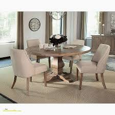 round table 6 chairs decor modern for bright 27 luxury of sofa table with chairs bolazia