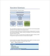 Retail Business Plan Template – 13+ Free Word, Excel, Pdf Format ...