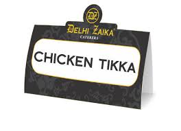 name tent catering name tent card at rs 3 piece lower parel mumbai id