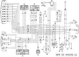 2007 dodge ram headlight wiring diagram 2007 image 2000 dodge caravan headlight wiring diagram jodebal com on 2007 dodge ram headlight wiring diagram