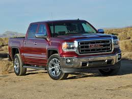 All Chevy chevy 1500 6.2 : Review Specs GMC Sierra 1500 6.2L 4x4 | Cars Relase Date, Specs ...