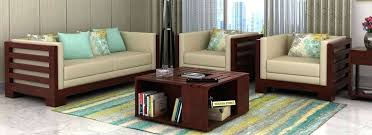 designs of drawing room furniture. Modern Drawing Room Furniture Living Designs Sofa  . Of I