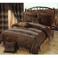 southwest bedding sets western style comforter sets quilt patterns southwest kits styles southwestern bedding turquoise