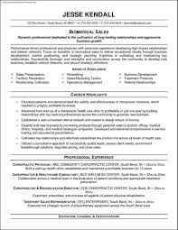 Functional Resume Format Examples Examples Of Resumes
