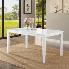 Dining Room Tables - Walmart.com