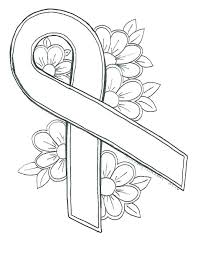 Red Ribbon Color Pages Red Ribbon Week Drug Free Coloring Pages Bitcoinvestor Info