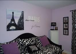 Paris Themed Bedroom Decorating Best Paris Themed Bedrooms Decor