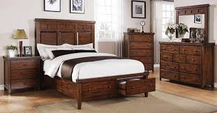 bedroom furniture built in. Bed Frame With Built-In Drawers - Bedroom Furniture At BILTRITE Built In