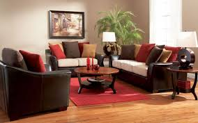 Living Room Furniture Color Living Room Furniture Color Ideas Luxhotelsinfo