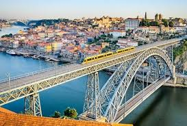 Find out which measures have been implemented in portugal. Study In Portugal Top Universities