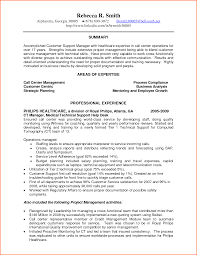 customer service call center resume  event planning template