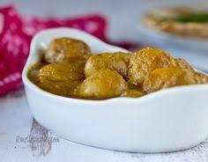 kashmiri dum aloo y gravy indian foods indian food recipes es potatoes