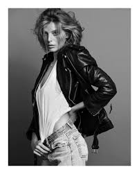 17 best images about motorbike leather grunge 17 best images about motorbike leather grunge edita vilkeviciute natasha poly and interview