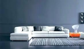 italian modern furniture companies. Italian Design Furniture Brands Modern Fascinating  Companies . O