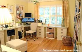elegant home office furniture. Home Office Design Layout Ideas Ikea Furniture Unique Desk  Elegant Of Elegant Home Office Furniture 1