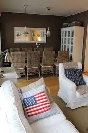 New England Living Room 17 Beste Ideean Over New England Inrichting Op Pinterest New