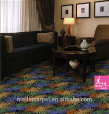carpet for home office. Broadloom Wool Carpet For Home Office Hotel, Bedroom Banquet Hall Etc Public Area Usage