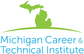 vocational school careers mdhhs michigan career and technical institute