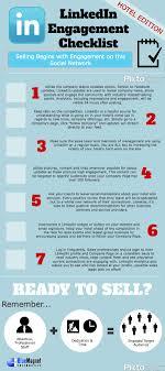 22 Best Linkedin Resources Images On Pinterest