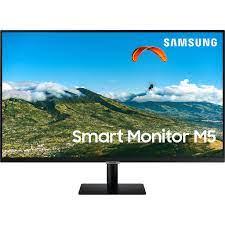 LG sẽ giới thiệu loa thông minh ThinQ có thể điều khiển tivi, máy giặt