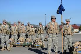 ROTC Leadership Essay   Matthew Melvin JROTC   st Block AS     H