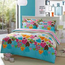 kid queen comforter sets magnificent best materials designs bed comforters for kids 16