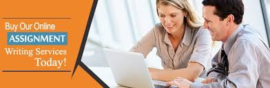 buy assignment by professional writers hire researchers uk online assignment service