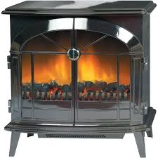 vonhaus electric fireplace stove heater fires stoves inset freestanding bk fire m p