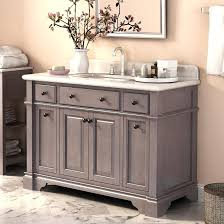 staggering inspiration bathroom vanity inches y inspiration bathroom vanities abel inch rustic single sink vanity marble top with tops without cabinets