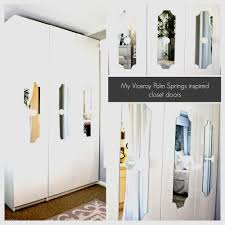 new screen door hardware doors rona sheeri bedroom closet sliding glass doors rona