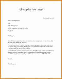 Sample Lawyer Resume Template Experienced Format Lawyer R Peppapp