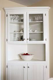 decorative corner dining hutch classic glass corner cabinets dining room corner cabinetcorner