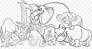 zoo drawing. Unique Zoo Drawing Clip Art  Zoo Intended Zoo
