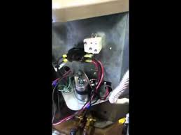 youtube com 2004 Ford Freestar Schematic wiring an a c unit