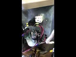 wiring an a c unit wiring an a c unit