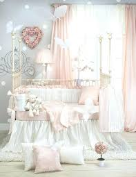 elegant baby bedding elegant baby bedding sets jean princess crib bedding set available at elegant baby elegant baby bedding
