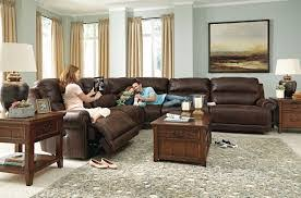 Lubbock Conn s HomePlus wonderful Furniture Stores Lubbock Tx 1