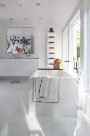 traditional bathroom lighting ideas white free standin. traditional bathroom lighting ideas white free standin standing towel rack contemporary with mirror y