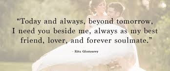 Love Quotes For Weddings Inspiration 48 Love Quotes And How To Use Them In Your Wedding